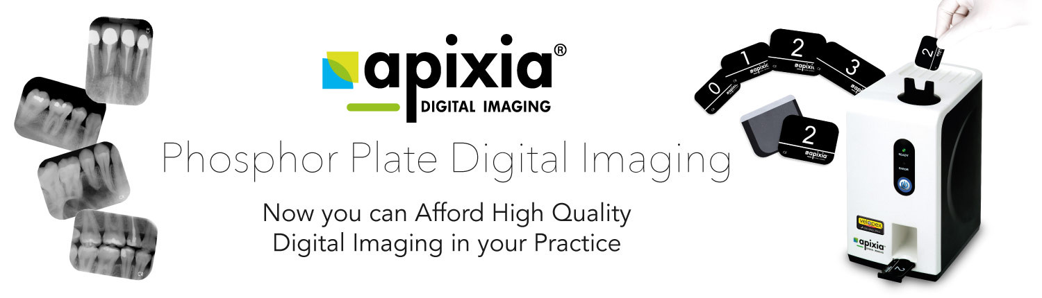 Affordable Digital Imaging!
