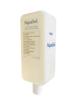 aquasol-fluid
