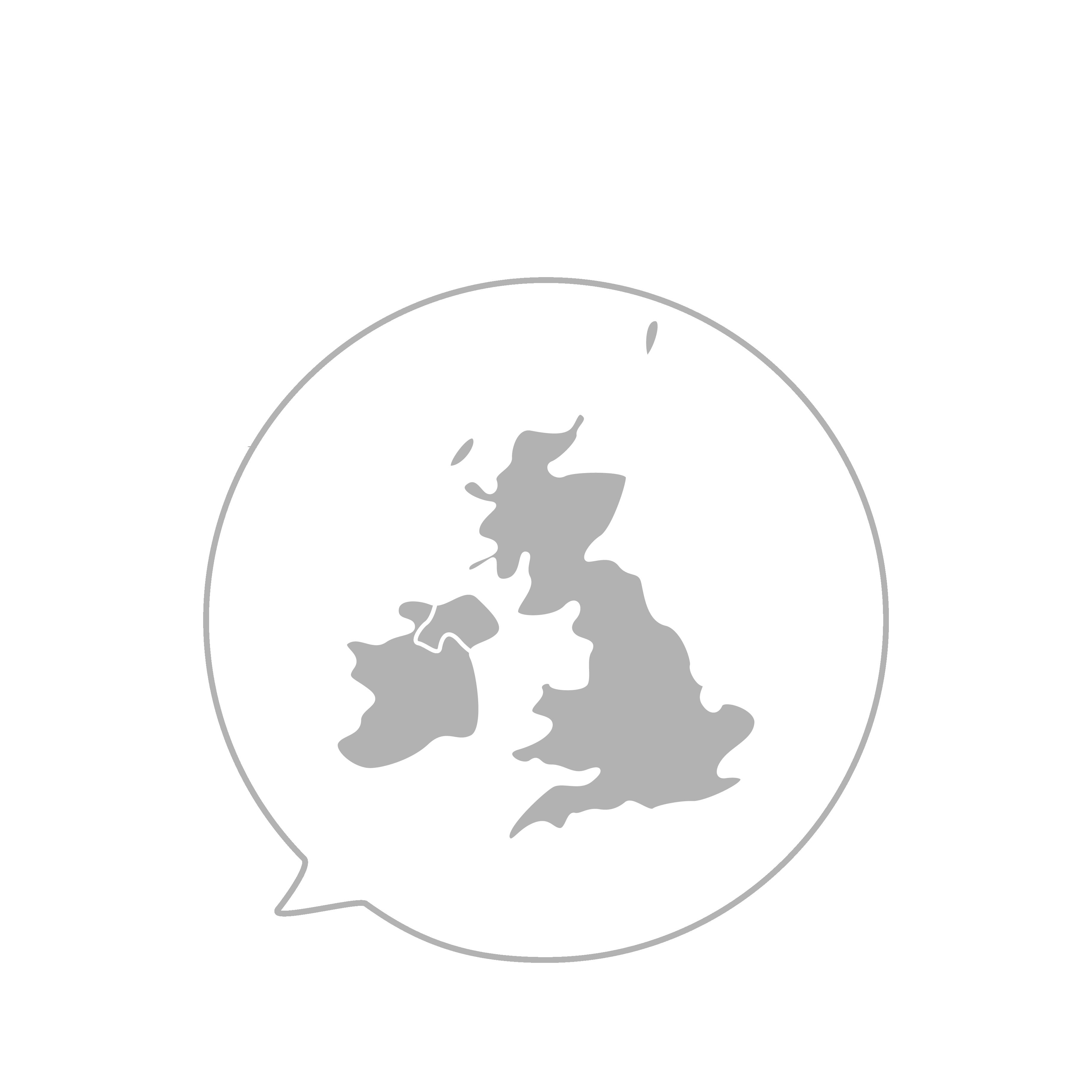 UK Contact Details