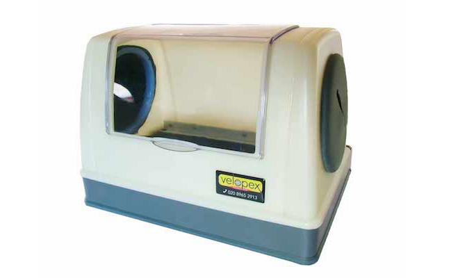 4.-dustcabinet-72dpi