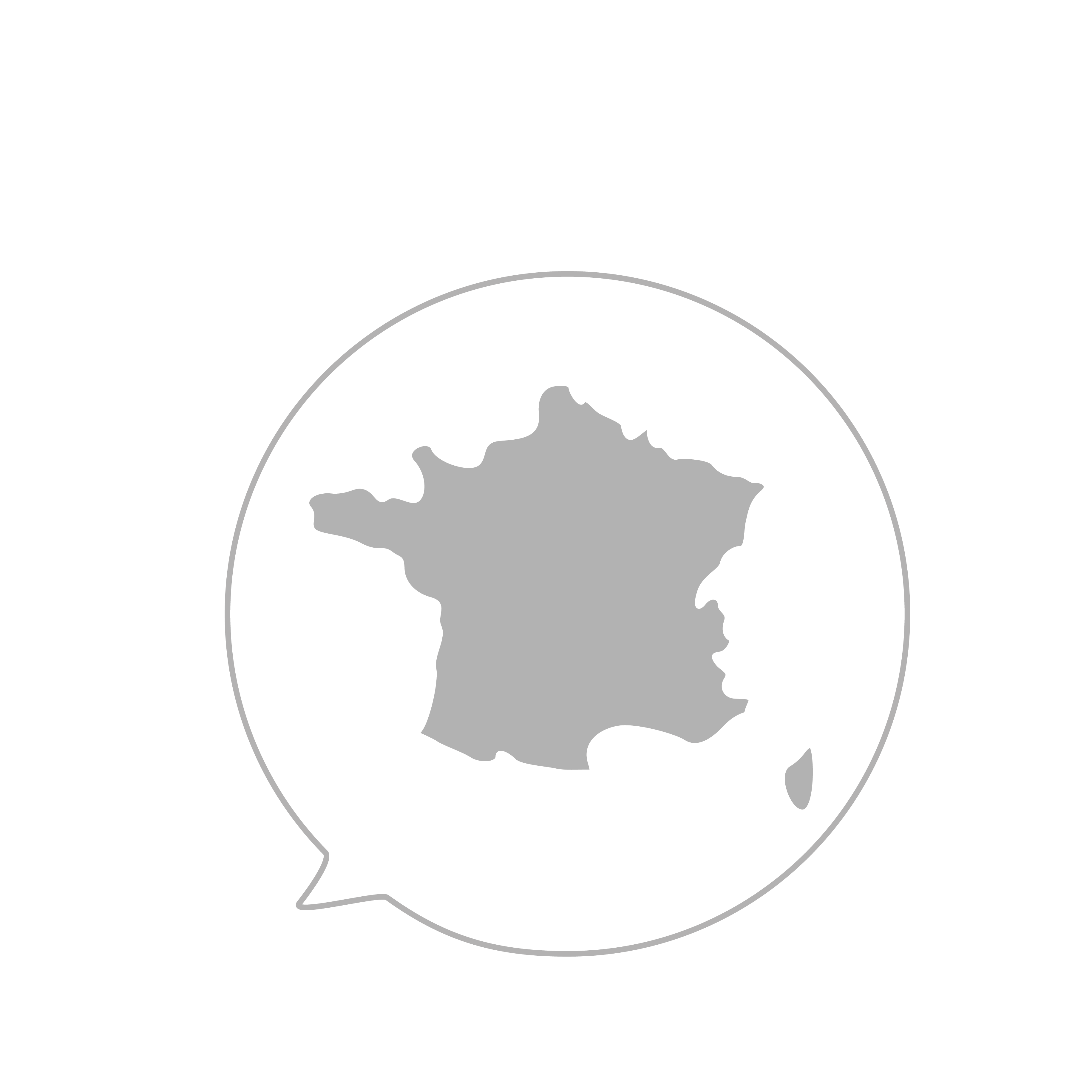 France Contact Details