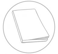 4.product-manuals-circle-02