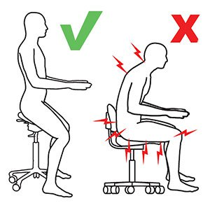 good-vs-bad-posture