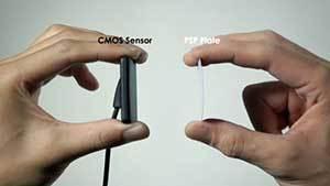 plate-vs-cmos-sensor