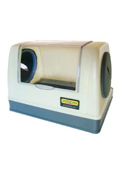 aquacare-airabrasion-cabinet-