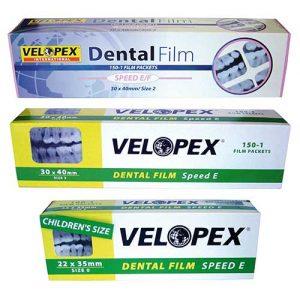 inta-oral-film-range