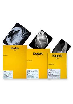kodak-film-new