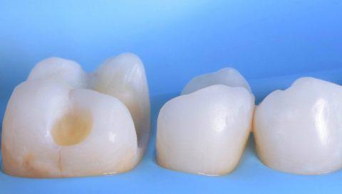 8-thomastahacase1