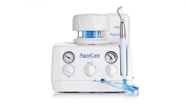 aquacaresingle-aluminiumoxide29front-wl