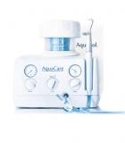 aquacare-single