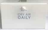 dryair-web